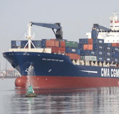 270 kilo coke uit Paramaribo gepakt