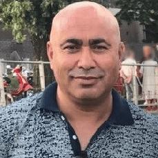 Rotterdammer gepakt voor doden Limburger