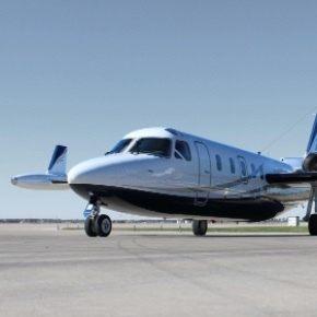 'Luchtverkeersleiders werkten voor Sinaloa-kartel'
