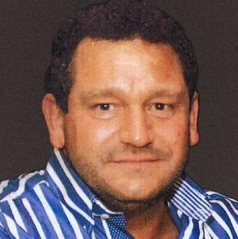 21-jarige man opgepakt voor liquidatie Henk Baum