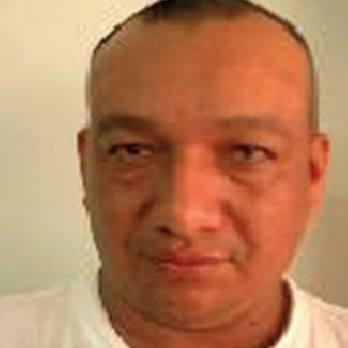 Weer een topman van Colombiaans kartel dood