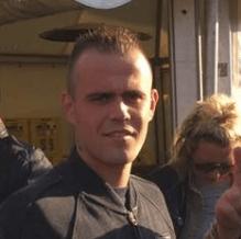 Verdachte schietpartij Schijndel aangehouden