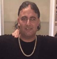 Doodgeschoten man Breda slachtoffer ripdeal