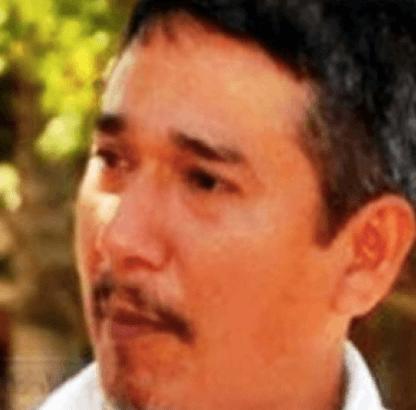 Mexico: agenten liquideren journalist