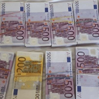 Hakkelaar verliest cassatie belastingzaak bij de Hoge Raad