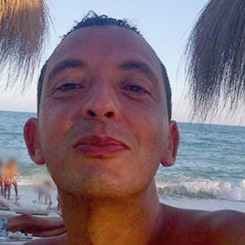 'Kroongetuige spreekt over moord op Zeeuw' (UPDATE)