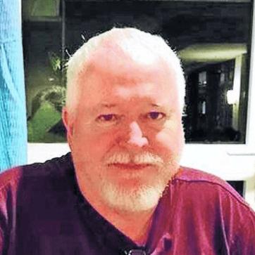 Deze tuinarchitect wordt verdacht van 8 moorden