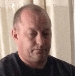 Robert Dawes veroordeeld tot 22 jaar cel (UPDATE)