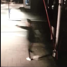 Aanhouding voor schietpartij Vlaardingen (VIDEO)