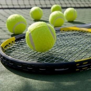 Tennissers verdacht van matchfixing