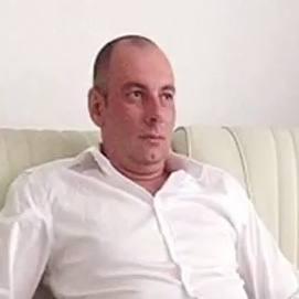 'Achter Servische moord zit groot conflict'