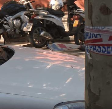 Slachtoffers Barcelona bekenden van politie