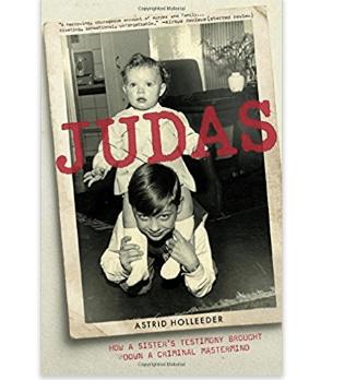 Judas in Amerika