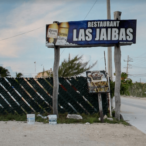 5 doden in Mexicaans toeristenoord