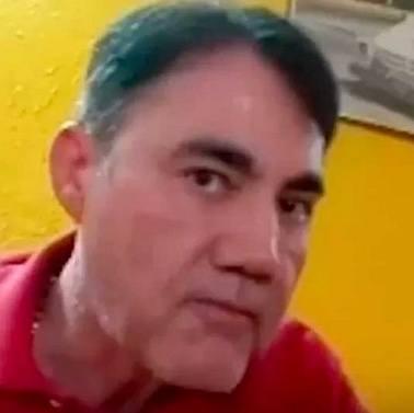 Oud-rechterhand El Chapo onderhandelt over straf: levenslang