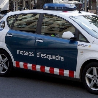Nederlander gedood bij moordaanslag in Barcelona