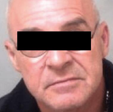 10 jaar cel voor NL-er met 15 kilo cocaïne