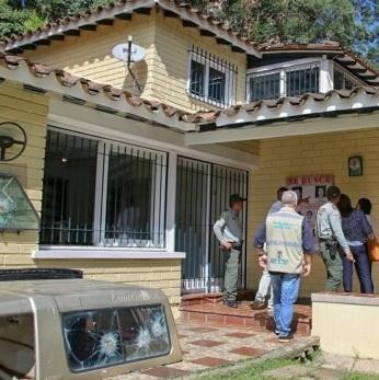 Escobar-museum moet deuren sluiten
