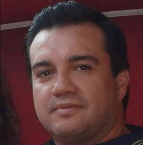 Hoe Juan Guerrero werd getraceerd en geliquideerd