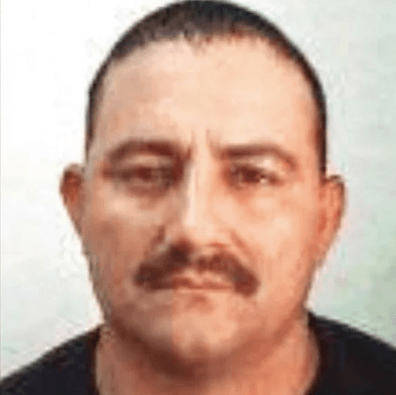 Clan del Golfo: hét drugskartel van Colombia