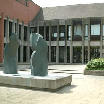 Rotterdammers veroordeeld voor heroïnesmokkel