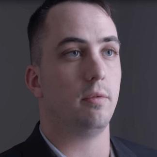 Agent ontslagen omdat hij niet op verdachte schoot