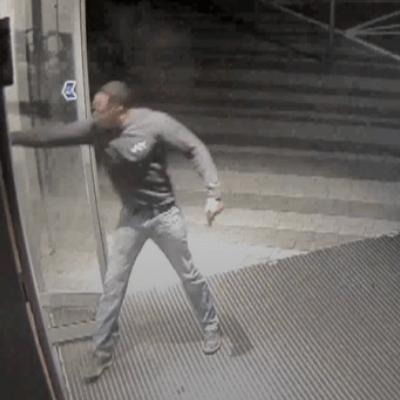 Politie zoekt naar derde verdachte schietincident Zaandam