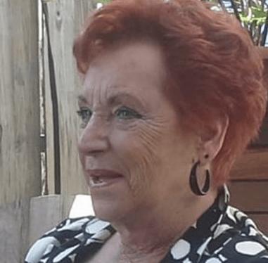 Man aangehouden voor vermissing vrouw (UPDATE)