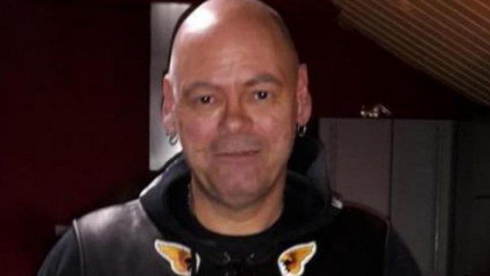 20 jaar cel voor doodsteken Belgische Hells Angel