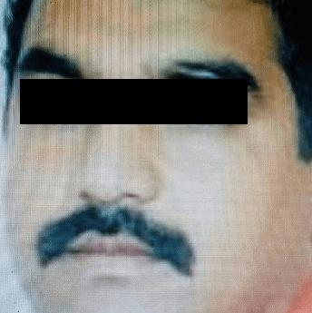 Gezochte Surinaamse zakenman in NL opgepakt