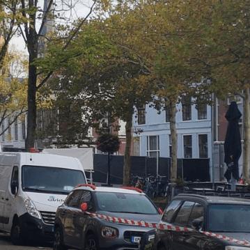 Nieuwe verdachte Delftse schietpartij opgepakt