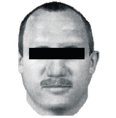 Moordenaar Sybine Jansons mag op begeleid verlof