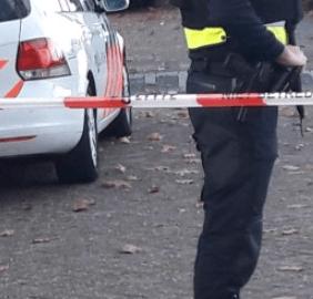 Verdachte Enschedese moorden geen verdachte meer