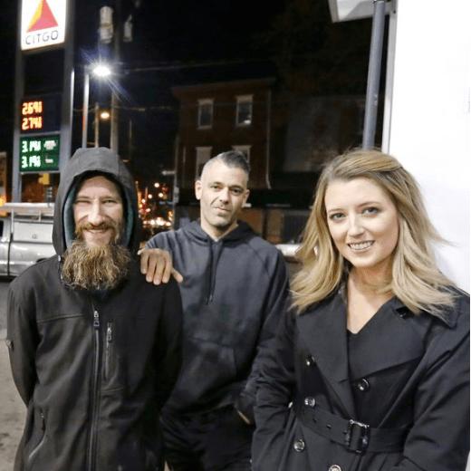 Zwerver en echtpaar vervolgd voor slimme crowdfund fraude