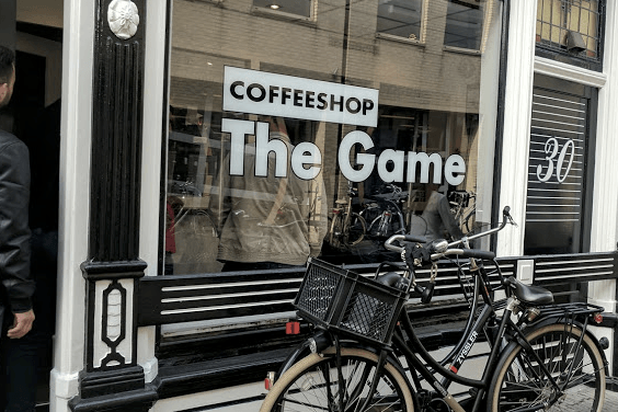 Verdachte aanslag coffeeshops wil uitgebreid gaan verklaren