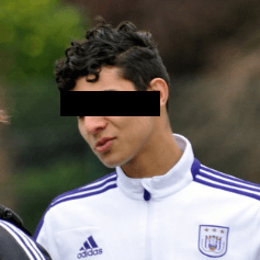 Nederlands-Marokkaanse profvoetballer krijgt 2 jaar cel