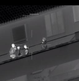 Spaanse politie: twee moorden Costa de Sol opgelost (UPDATE VIDEO)