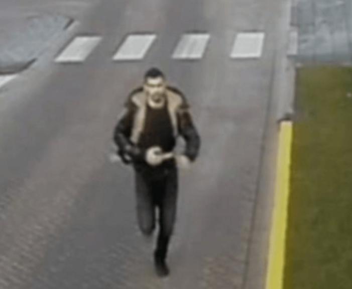 'Hogere straf voor gewelddadige Rotterdammer'