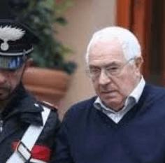 Cosa Nostra: opgestaan, en weer neergeslagen (VIDEO)