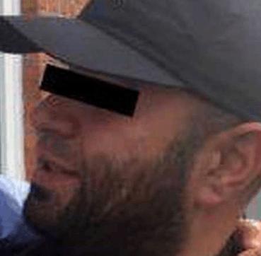Doodgeschoten tienermeisje had afspraak met politie (UPDATE)