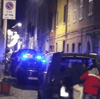 Broer kroongetuige tegen 'Ndrangheta vermoord