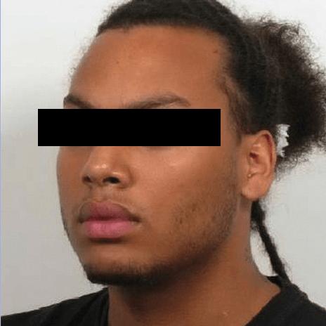 Nederlander gepakt die op Europe's Most Wanted-lijst stond