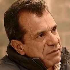 Gezochte Colombiaanse capo doodgeschoten
