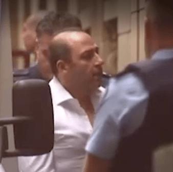 Advocate blijkt politie-informant