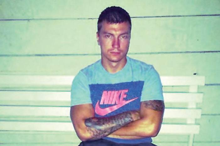 Balkan-gangster Vladimir Roganovic in Wenen geliquideerd