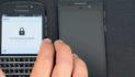 'Ennetcom-data gekraakt door dubbelspel'