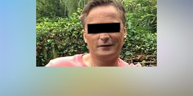 OM eist 12 jaar cel tegen ex-douanier wegens corruptie