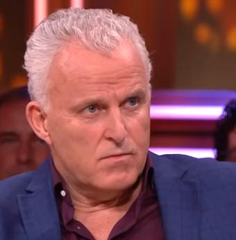 Peter de Vries levert toch bandopname van gesprek Holleeder aan justitie (UPDATE)