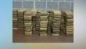 300 kilo cocaïne in de haven van Valencia