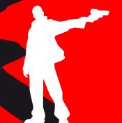 Nieuw design voor Crimesite